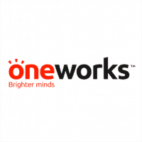 One Works Logo