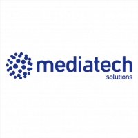 Mediatech Solutions Logo