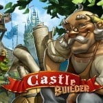 Rabcat Castle Builder Logo