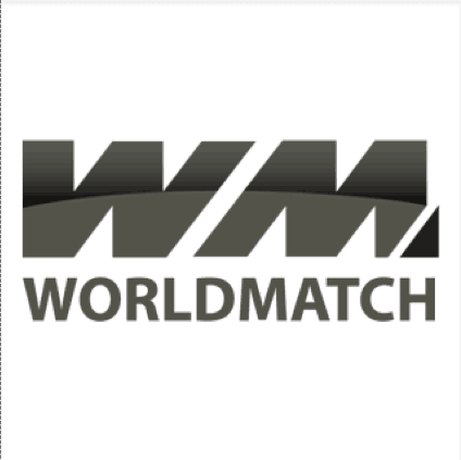 World Match Logo