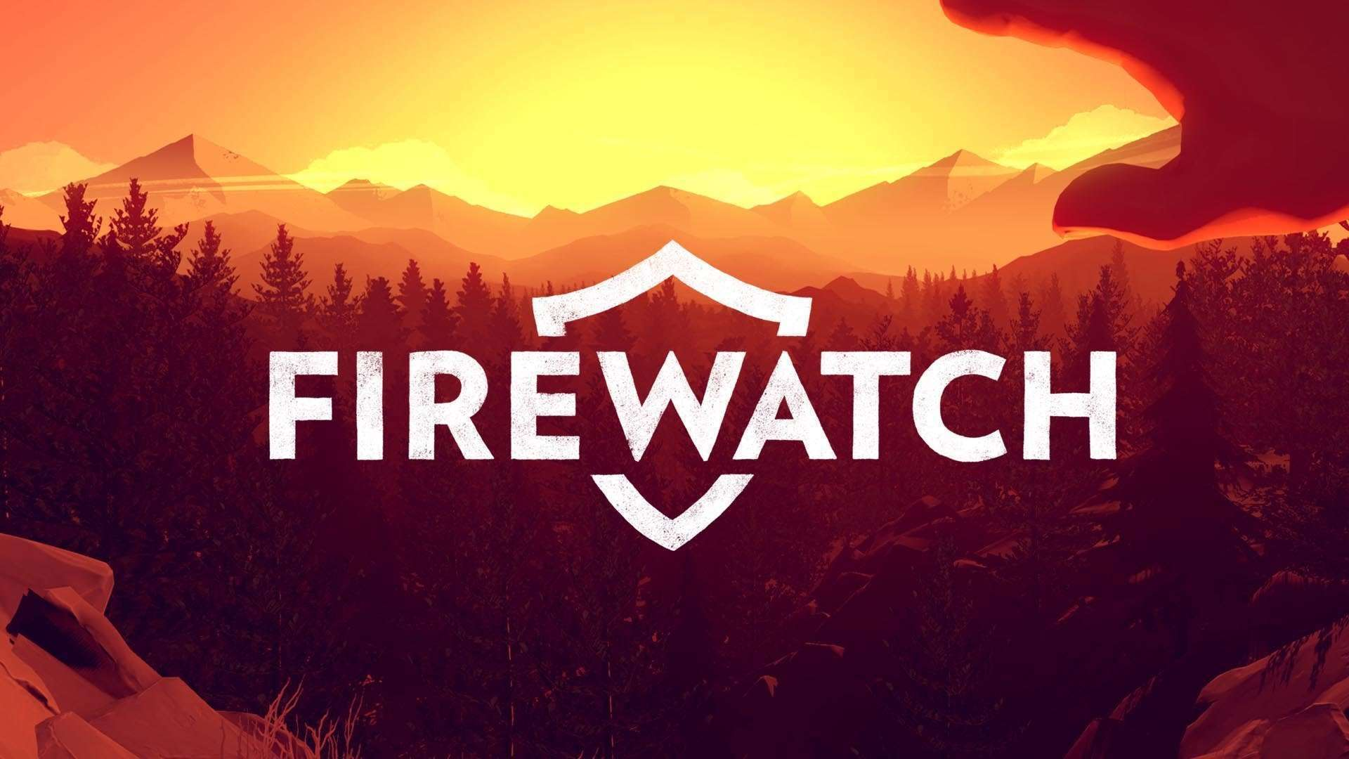 Fire Watch Screenshot
