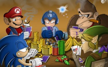Zynga's Love Hate Relationship with Real-Money Featured Image