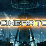 Yggdrasil Incinerator Featured