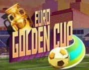 Genesis Gaming Announces Multi-Platform Release Of Euro Golden Cup Slot Game
