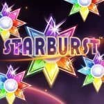 Starburst Review