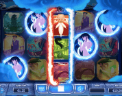 Yggdrasil Legend of the White Snake Lady Featured Image