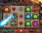 Yggdrasil launches Double Dragons