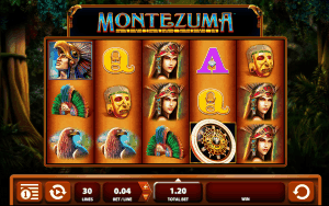 montezuma-screenshot-1