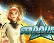 Big Time Gaming set to release new game StarQuest at G2E