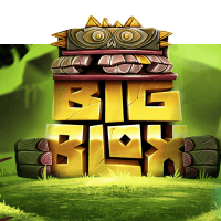 Yggdrasil launches new slot Big Blox