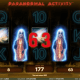 iSoftbet-Paranormal-Activity-Slot