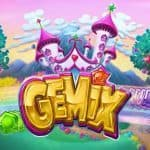 gemix-featured