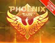 On the 13th of December Phoenix Sun will rise from the ashes!
