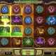 Yggdrasil launches spellbinding Alchymedes slot