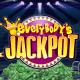 Everybody's Jackpot Slot Trailer from Playtech