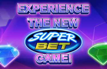 Nextgen Gaming Super Bet