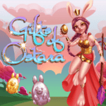 Gifts of Ostara Review