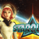 StarQuest Featured