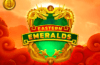 Quickspin introduces Eastern Emeralds, its highest-ever multiplier slot