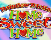 SG - Rainbow Riches - Home Sweet Home