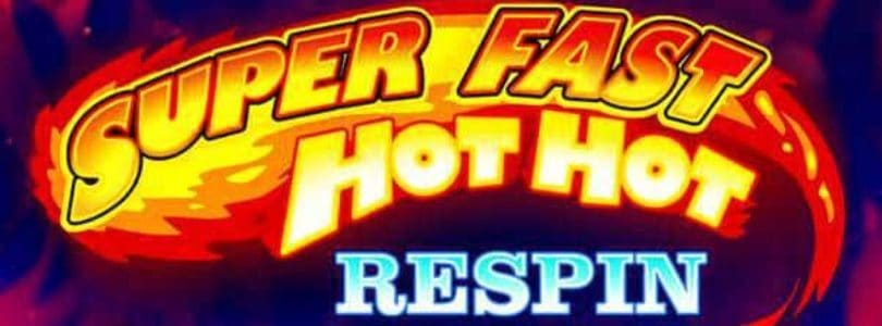 iSoftbet Super Fast Hot Hot