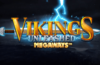 Blueprint Gaming - Vikings Unleashed Megaways