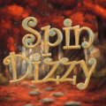 Realistic Games - Spin Dizzy