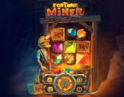 OneTouch - Fortune Miner