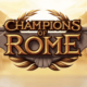 Yggdrasil - Champion of Rome