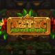 BeeFree Games - Aztec Adventure