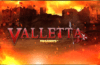 Blueprint Gaming - Valletta Megaways