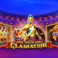 Pragmatic Play - Wild Gladiators