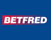 Read on for our Betfred Casino review!