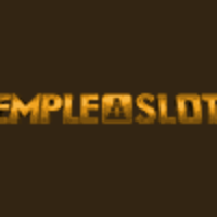 Read on for our Temple Slots casino review.