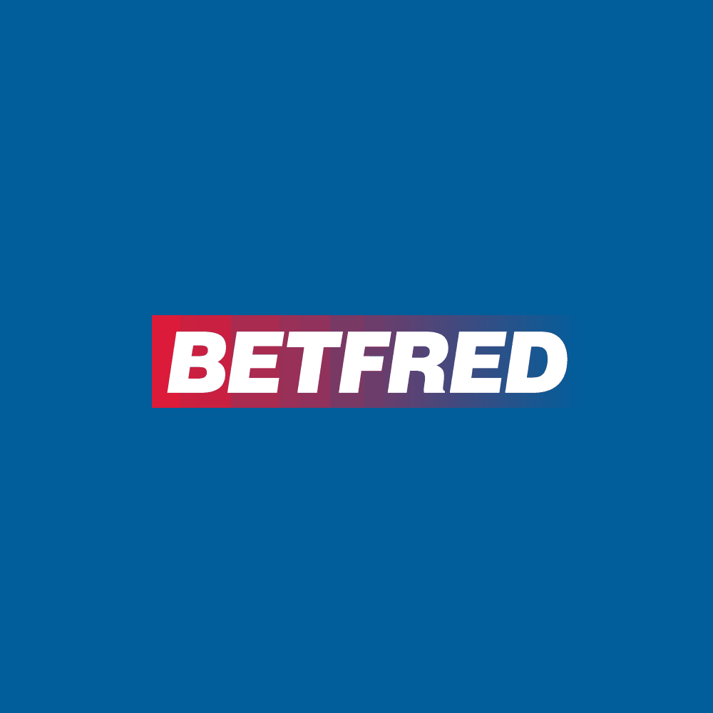 Betfred Casino review.