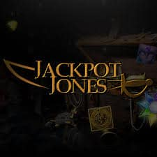 Read on for our Jackpot Jones casino review.