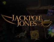 Jackpot Jones Casino Review