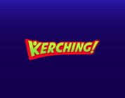 Kerching casino review.