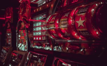 Slot games get demystified in RTP's latest blog