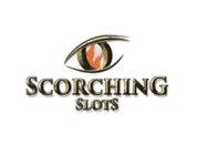 Read on for our Scorching Slots casino review.