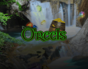O' Reels Casino Review.