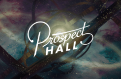Prospect Hall casino review.