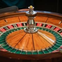 Learn about roulette terms with RTP.