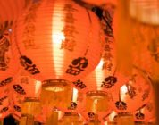 Learn about the best Chinese New Year slots with RTP.