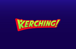 Find out the top Kerching games at Return to Player.